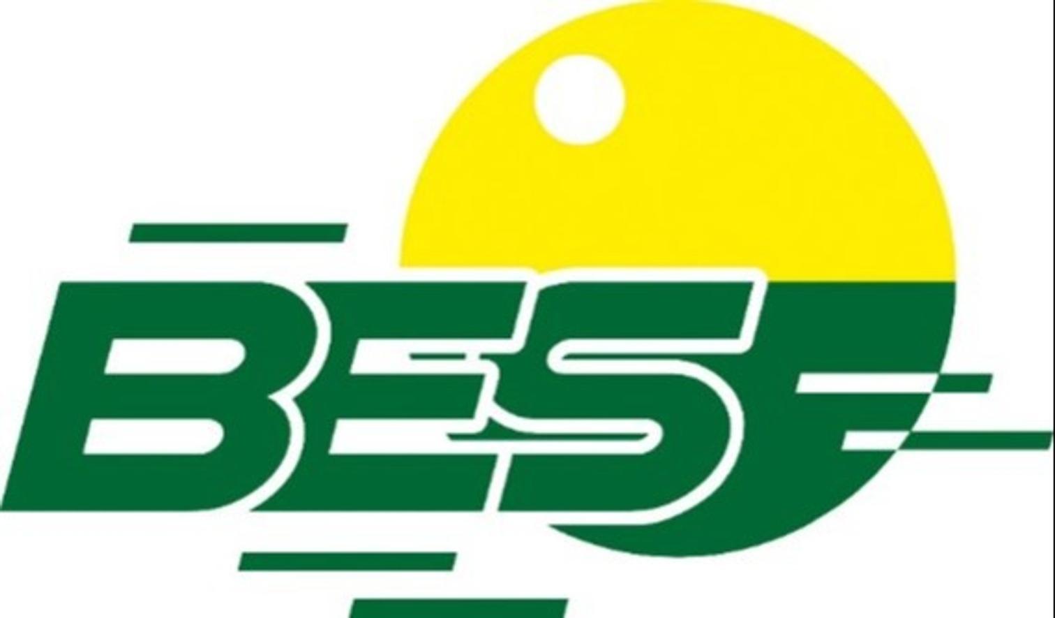 logo Belgian Energy Systems