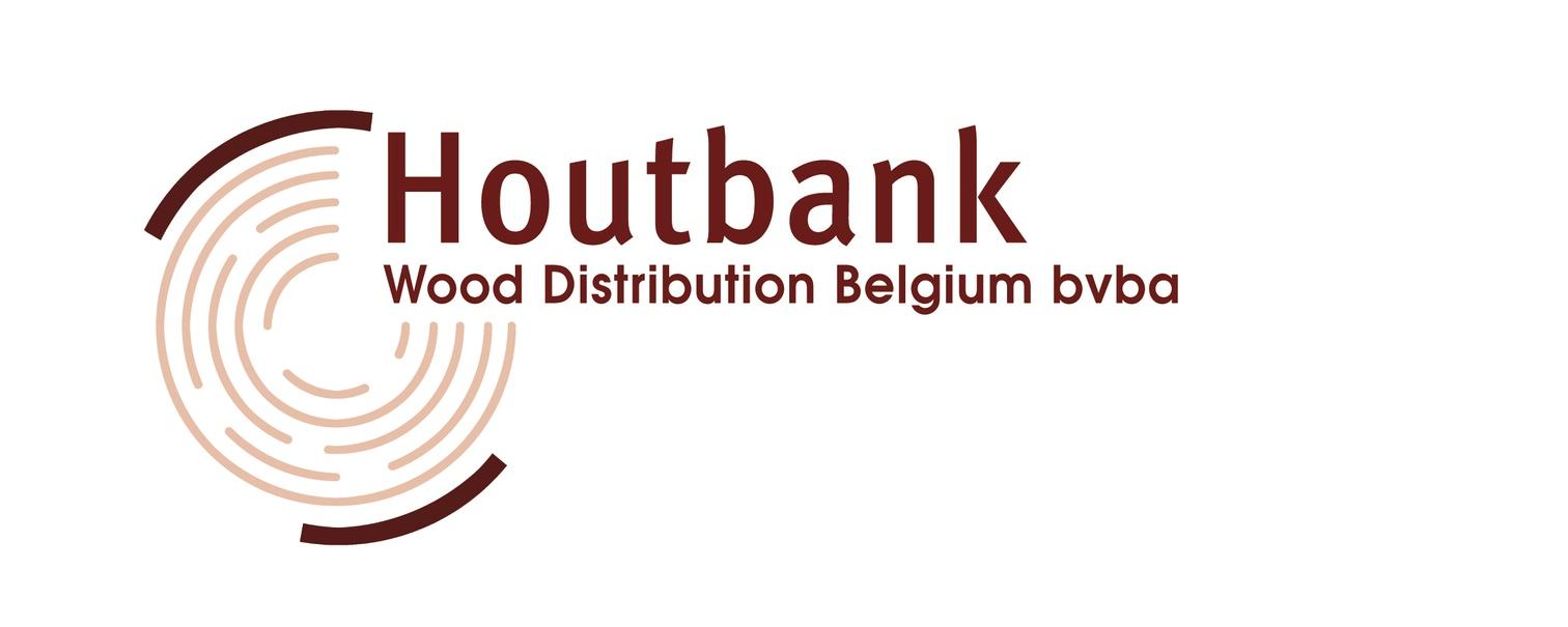 logo Wood Distribution Belgium-Houtrecyclage