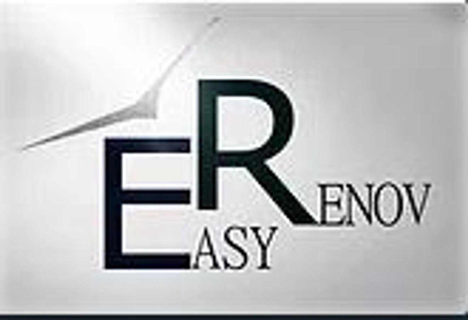 logo Easy Renov