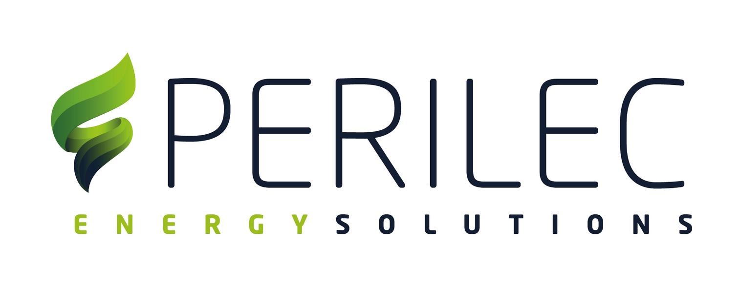 logo Perilec BV