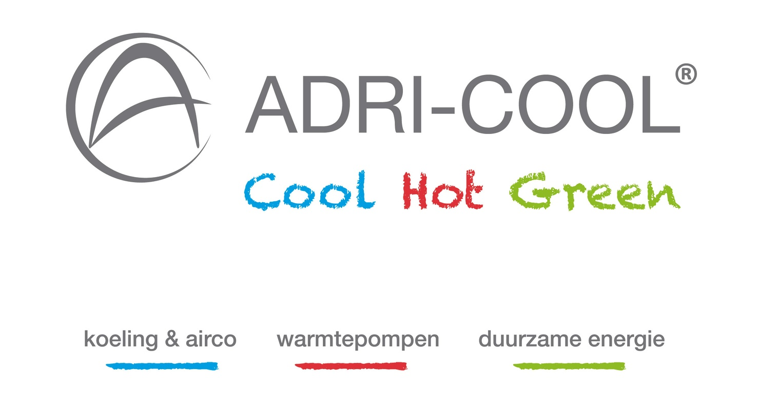 logo ADRI-COOL