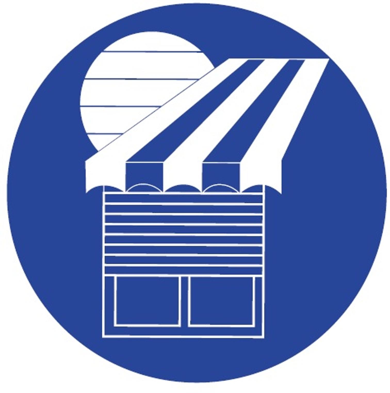 Rooze Bjorn Bv logo