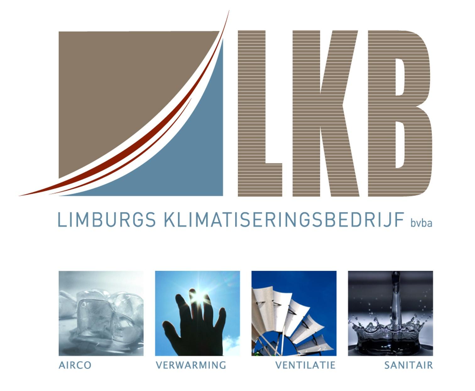 logo L.K.B.