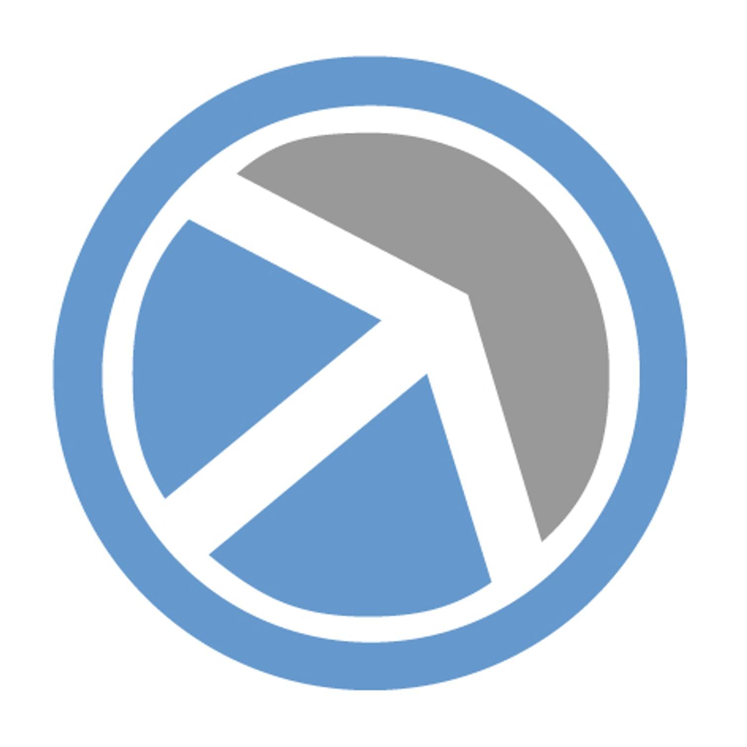 Multifan Belgium logo