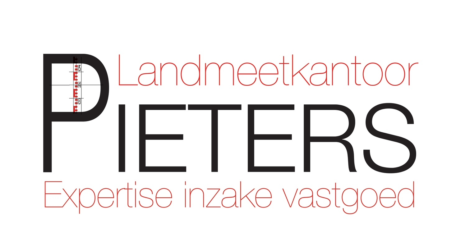 logo Gregory Pieters BV