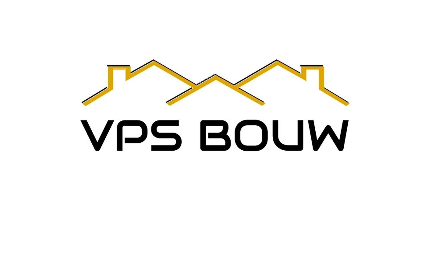 Van Poucke logo