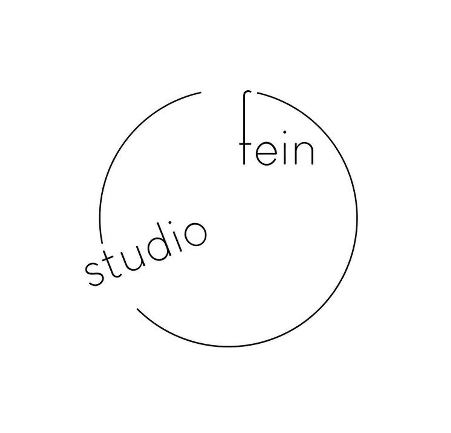 Studio Fein logo