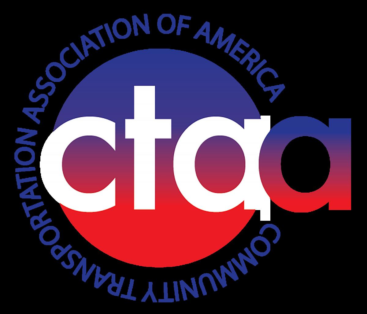 CTAA's School