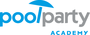 PoolParty Academy