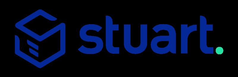 Stuart Academy
