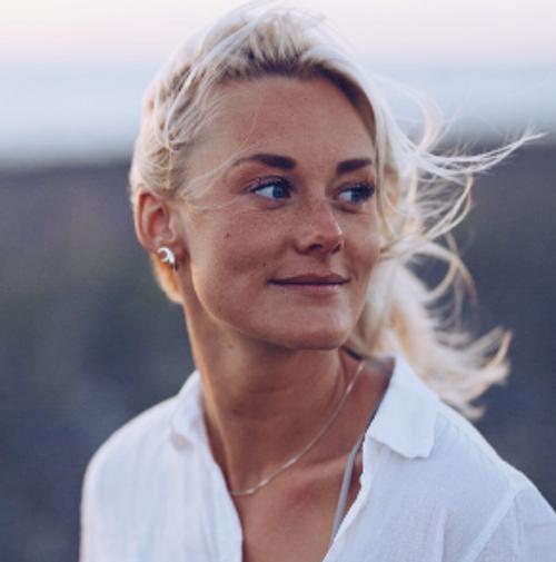 Ebba Barkenbom