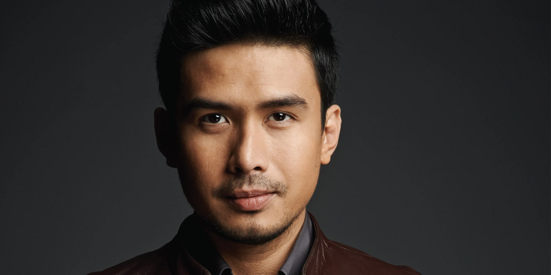 Work From Home with Christian Bautista