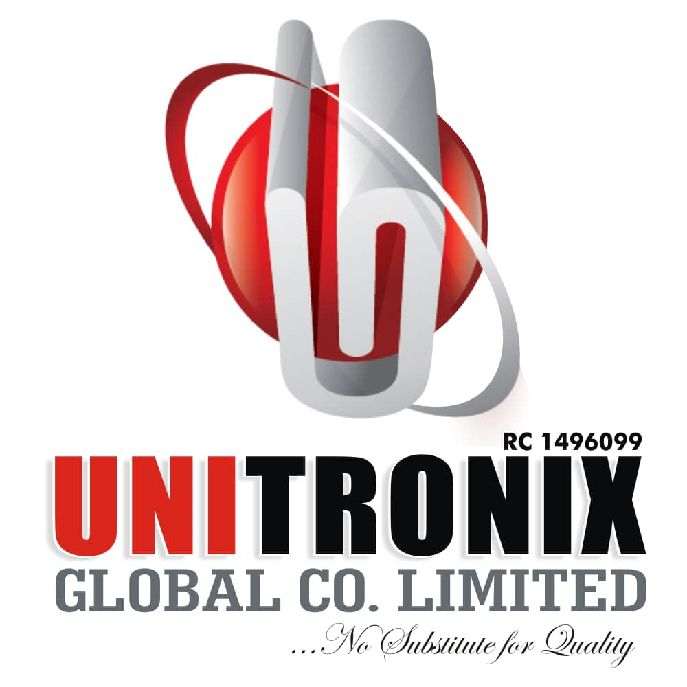 UNITRONIX GLOBAL CO. LIMITED