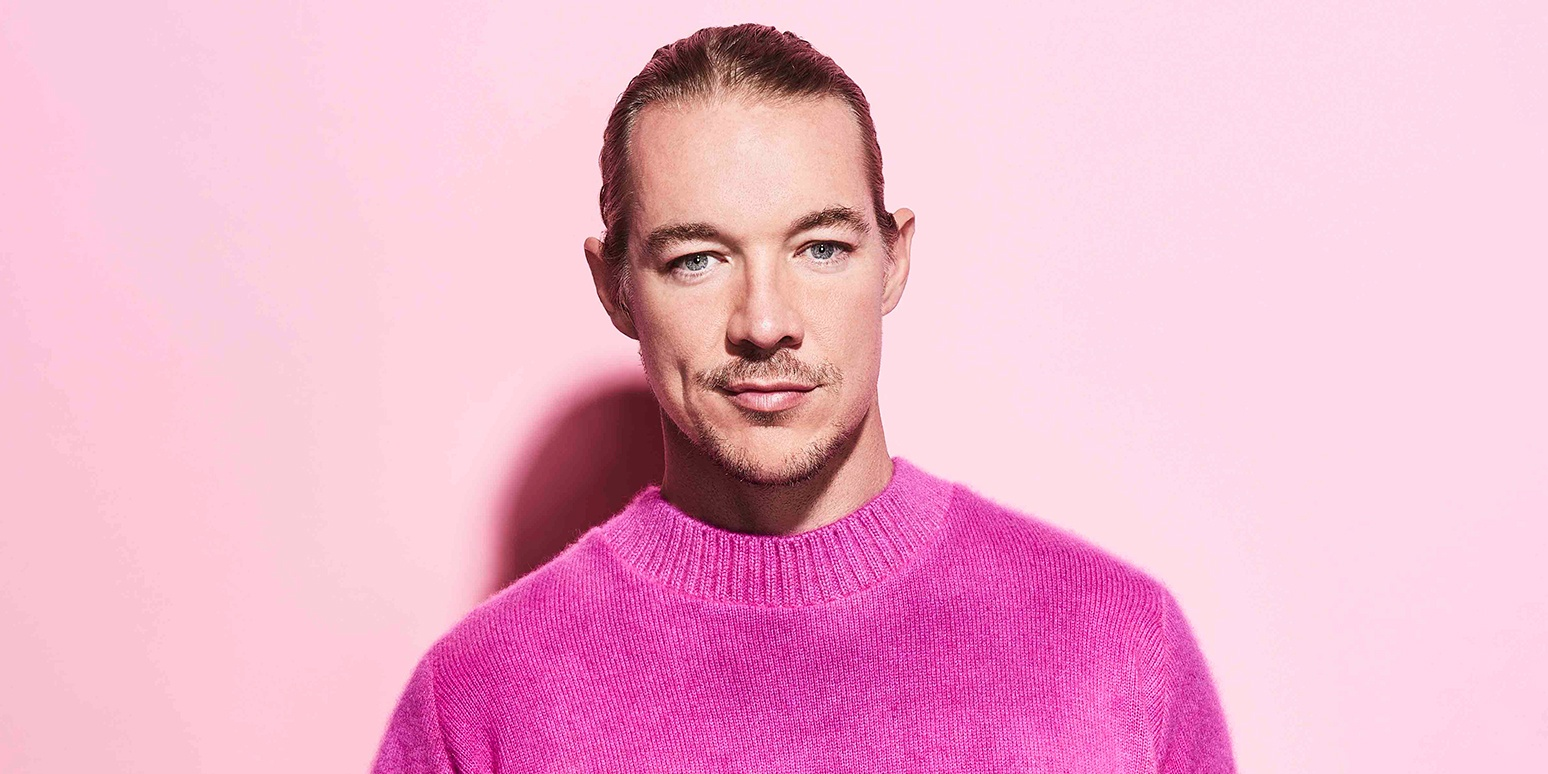 Diplo releases house EP, features collaborations from Tove Lo and more – listen