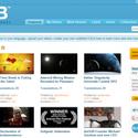 http%3A%2F%2Fsocialmediablog.es%2Fwp-content%2Fuploads%2F2012%2F10%2FdotSub-e1349206539521.png