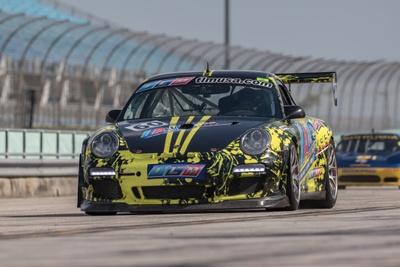 Homestead-Miami Speedway - FARA Homestead 500 Enduro - Photo 655