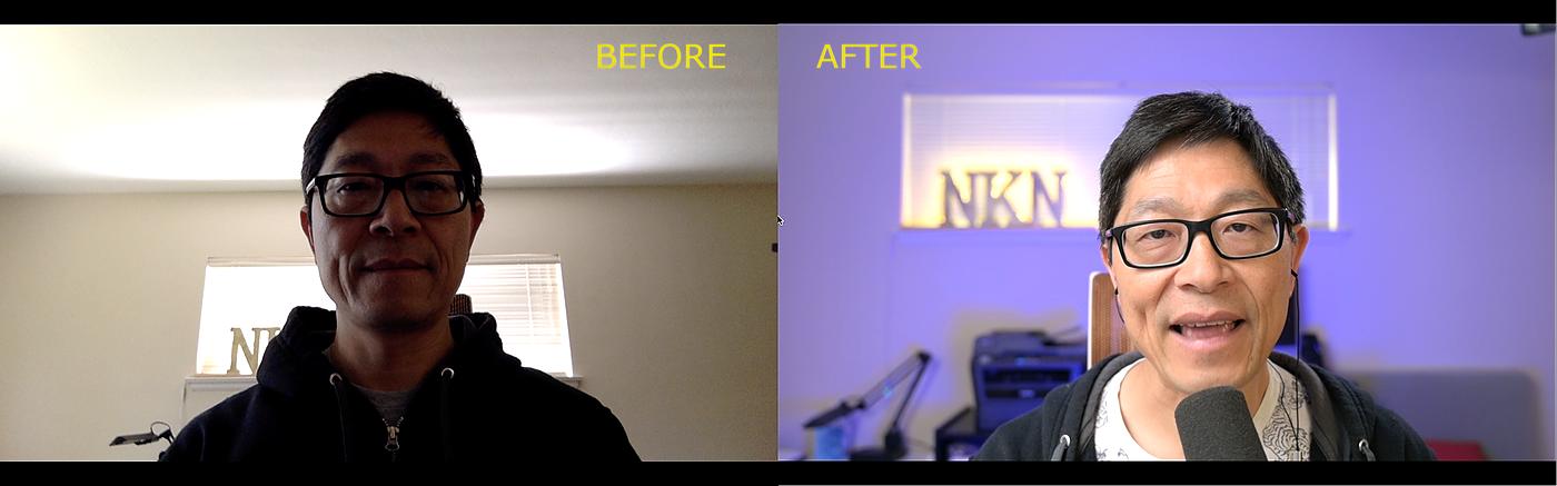 /how-to-look-and-sound-better-in-video-conference-6z4q3yzz feature image