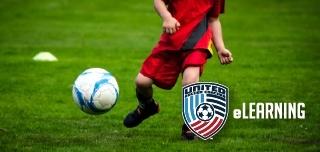 Attacking Principles of Play