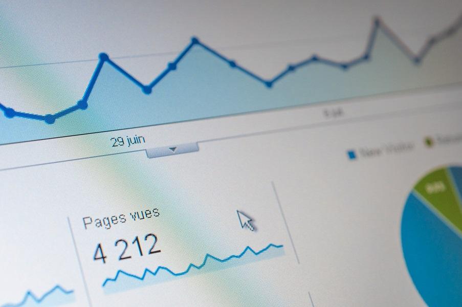 Search Engine Optimization Mesa Arizona