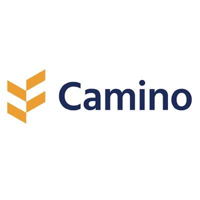 Profile picture of Camino Permit Guide