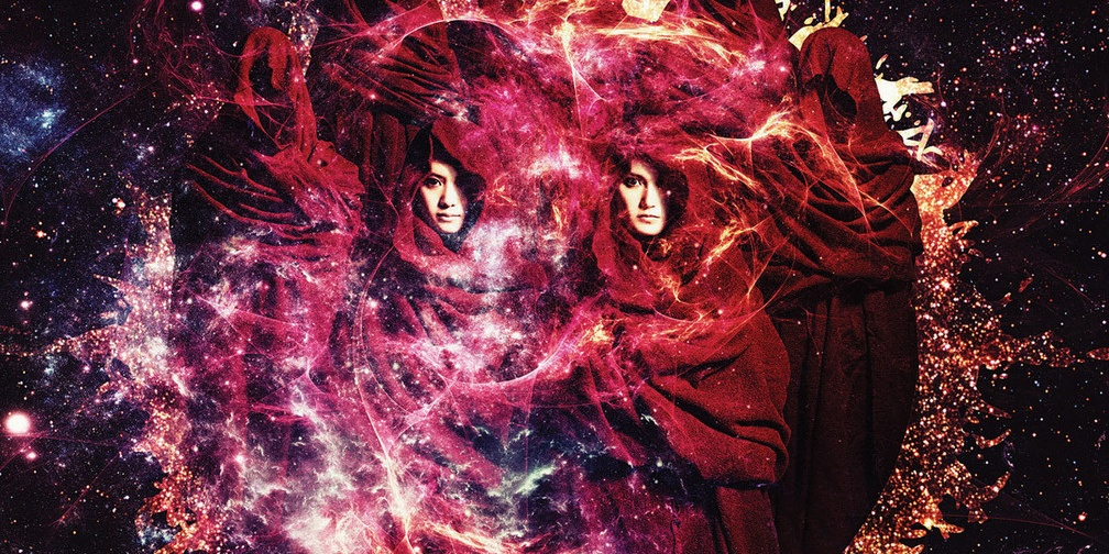 BABYMETAL announces new single 'Elevator Girl' releasing next month and first US arena show