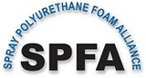 Spray Polyurethane Foam Alliance (SPFA)