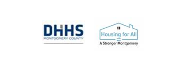 Montgomery County, Maryland Department of Health and Human Services Services to End and Prevent Homelessness