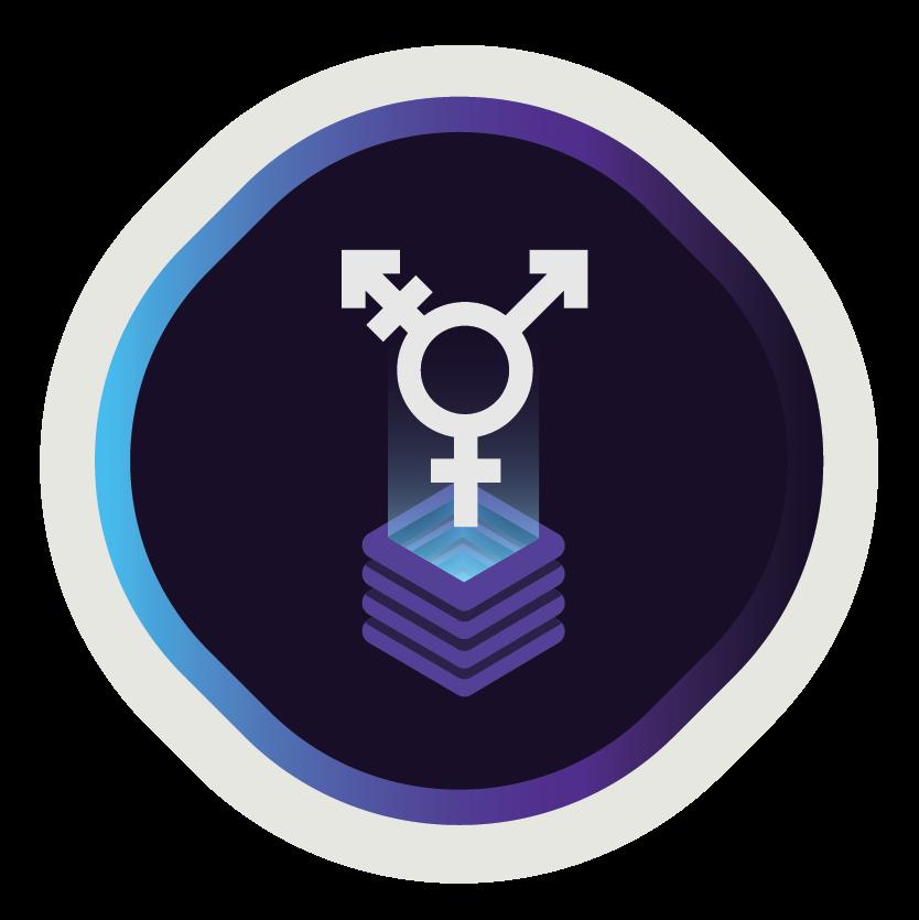 Gender Data 101