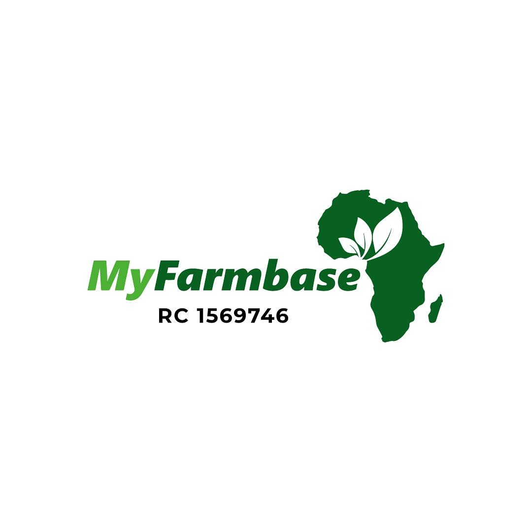 MyFarmbase Global Services