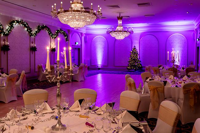 macdonald-randolph-hotel-ballroom-revamp