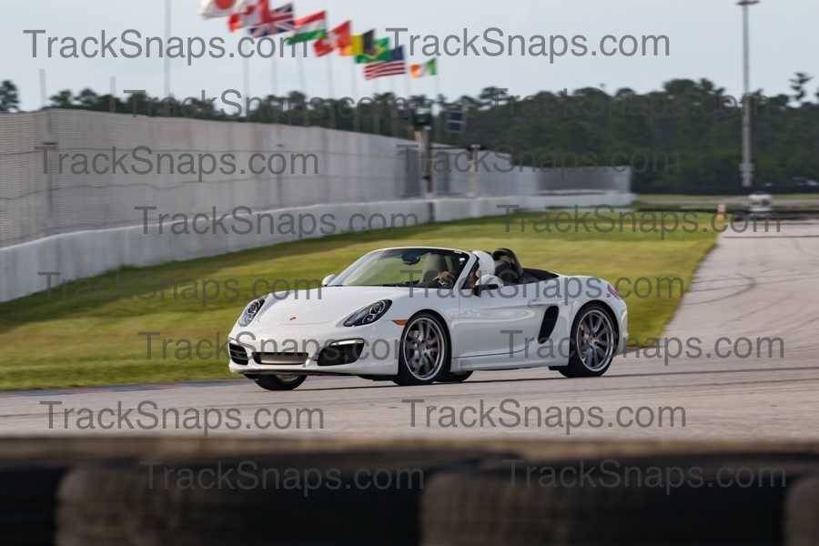 Photo 1594 - Palm Beach International Raceway - Track Night in America