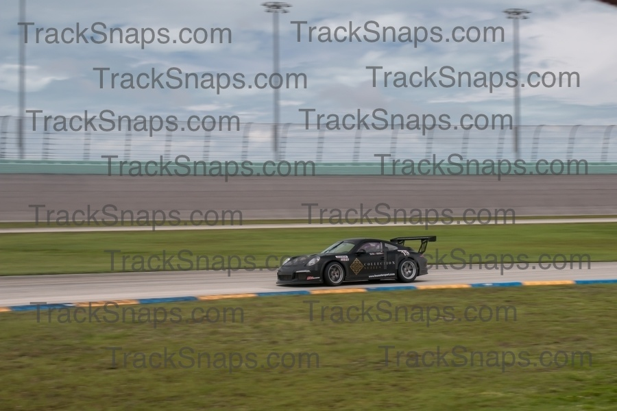 Photo 1227 - Homestead-Miami Speedway - FARA Memorial 50o Endurance Race