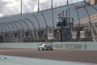 Homestead-Miami Speedway - FARA Miami 500 - Photo 447