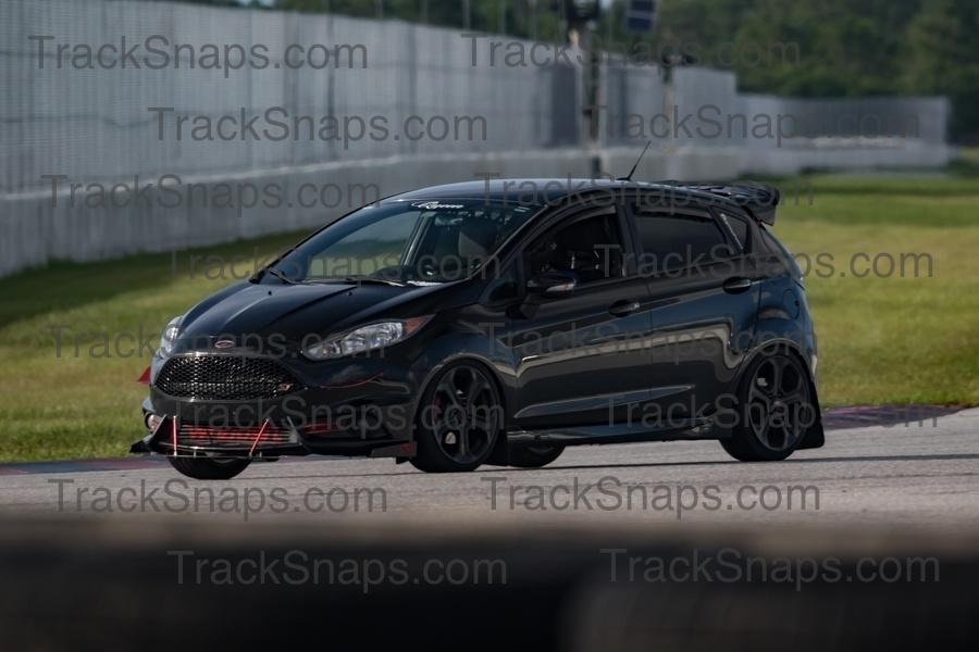 Photo 1626 - Palm Beach International Raceway - Track Night in America