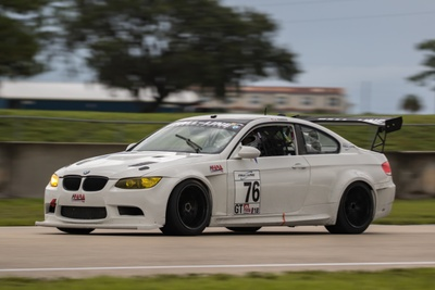 Sebring International Raceway - 2017 FARA Sebring 500 Sprints - Photo 1440