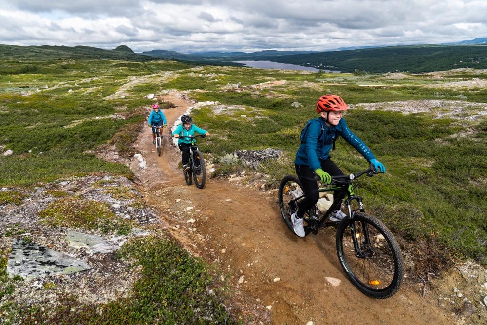 Foto: Emrik Jansson