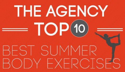 Top10_SummerEx