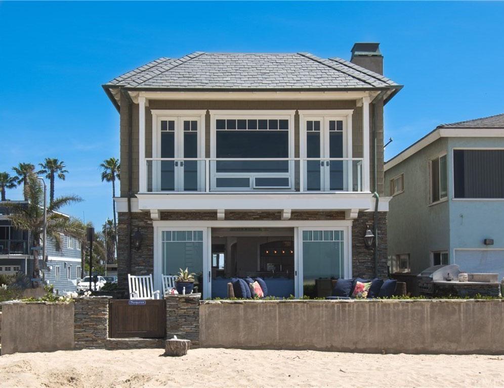 7110 W. Oceanfront