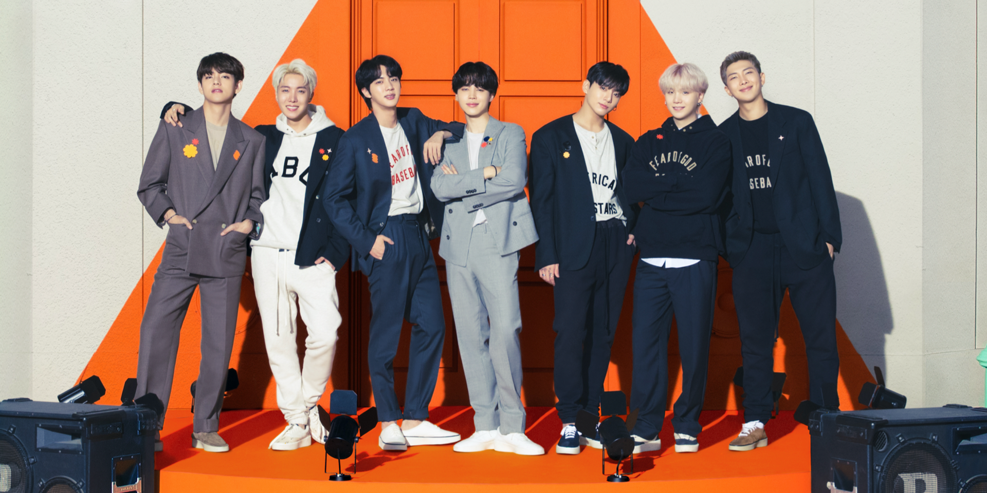 BTS announce 4 concert dates at SoFi Stadium in Los Angeles, here's everything you need to know