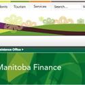 November E-Newsletter for Winnipeg Real Estate Buyers & Sellers Latest Posts  Bathroom Condos Home Staging Mortgage Lending Real Estate Market Winnipeg