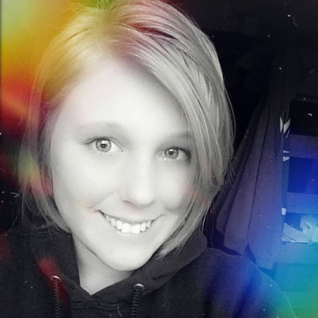 Kailyn D. Profile Thumb