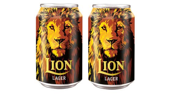 lion-lager