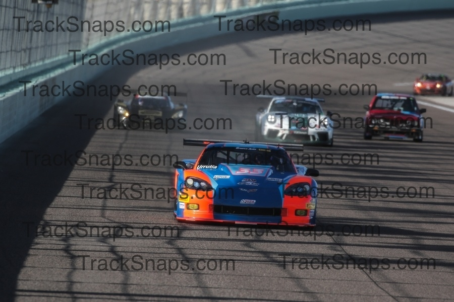 Photo 334 - Homestead-Miami Speedway - FARA Miami 500