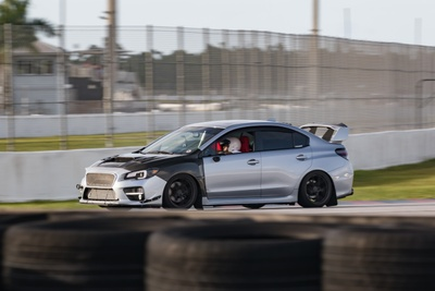 Palm Beach International Raceway - Track Night in America - Photo 1587
