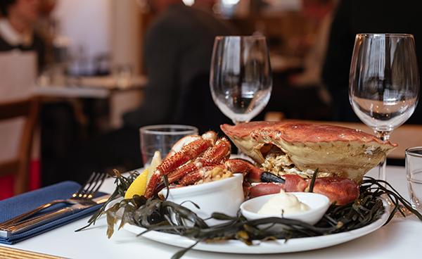 photo-the-oystermen-seafood-bar-kitchen-menu-dorset-brown-crab-1-credit-cwiss