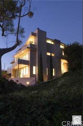 326 Loma Terrace