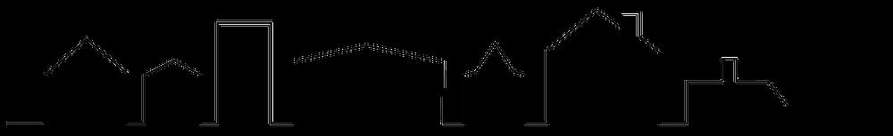 Objektvision