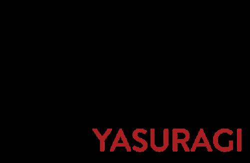 Yasuragi Hasseludden AB logo