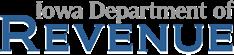 Iowa Department of Revenue
