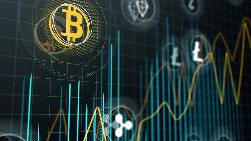 bitcoin mining complete guide
